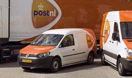 Post NL bezorgopties uitgebreid