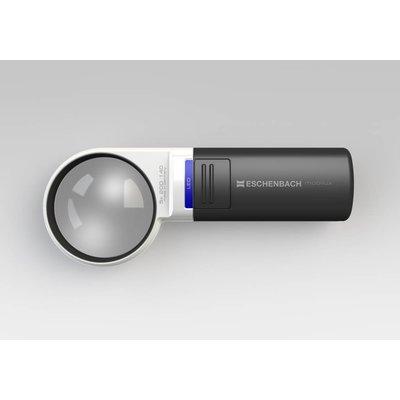 Eschenbach Handlichtloepen Mobilux LED