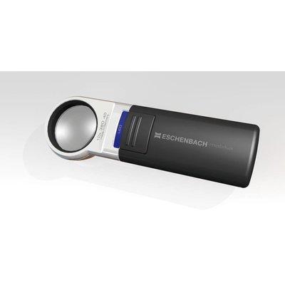 Eschenbach Mobilux LED handlichtloepen