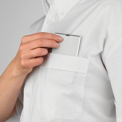 Eschenbach Easy Pocket XL (2.5x)