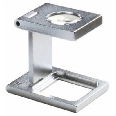 Eschenbach Metalen precisie dradentellers
