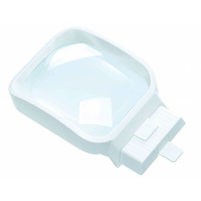 Modular LED standlichtloep