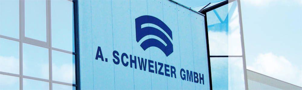 Nieuw: loepen en vergrootglazen van Schweizer Optic