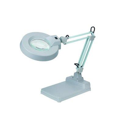 Schweizer Loeplamp Basic-Line