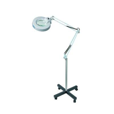 Loeplamp Basic-Line