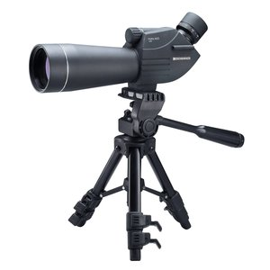 Eschenbach Spotting Scope Trophy S