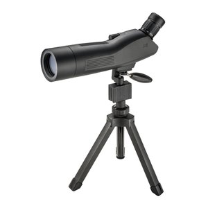 Eschenbach Spotting scope Arena S