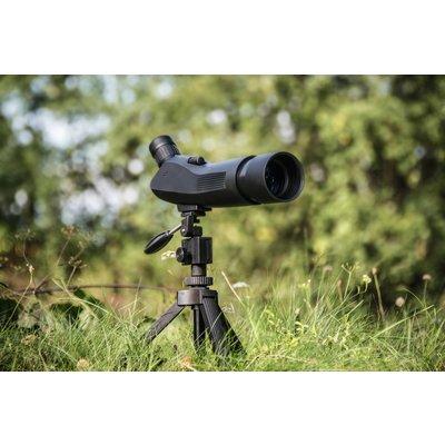 Eschenbach Spotting scope Arena S