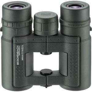 Sektor D 8x32 compact
