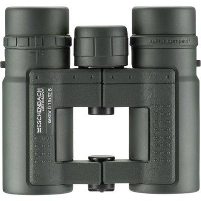 Sektor D 10x32 compact