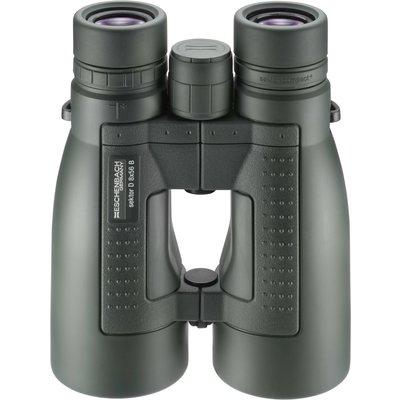 Sektor D 8x56 compact