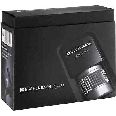 Eschenbach Club 10x25