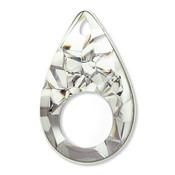 VisioMio Diamond loepketting