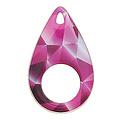 VisioMio Pink Diamond