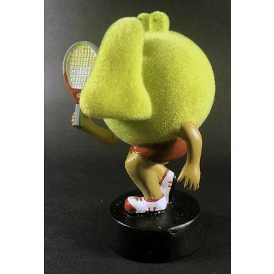 Sport Nose Tennisbal brilhouder