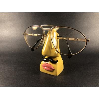 Lip Nose brilhouder