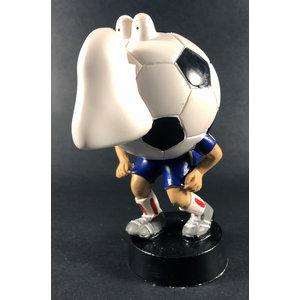 Sport Nose voetbal