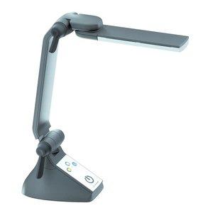 Multilight Pro Tafel Akku 3 in 1