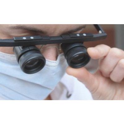 Vergrotingsbril RidoMED