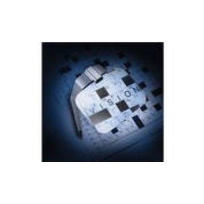 Scribolux standlichtloep met LED verlichting