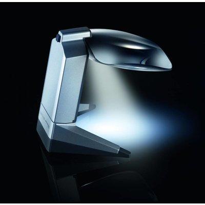 Eschenbach Scribolux standlichtloep met LED verlichting