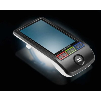 digitaal vergrootglas Smartlux Digital (1,7 tot 12x)