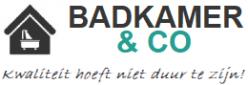 Vrijstaande baden - Badkamer & Co, goedkoper kan niet - Badkamer & Co