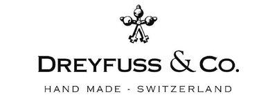 Dreyfuss & Co