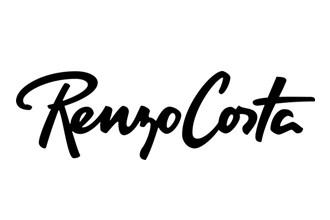 Renzo Costa