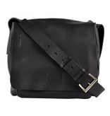 Peter Kent New York - crossbody bag - black