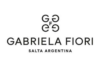 Gabriela Fiori