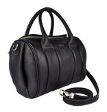 Peter Kent Lyon - handbag - black