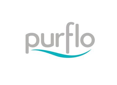 Purflo