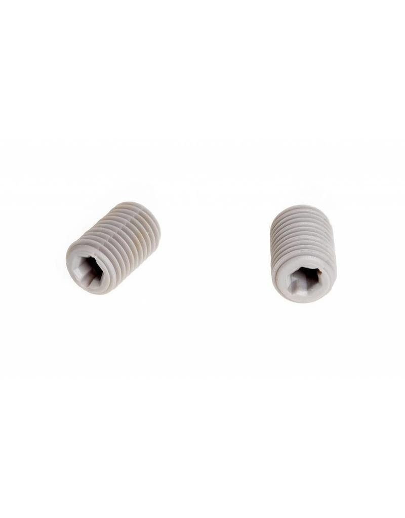 Kleine Dreumes by EVE-Kids Kid-Sit Adapter screws