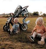 EVE kids Lifting Cord