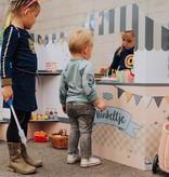EVE kids Shop terra