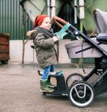 EVE kids Loopie Green