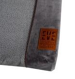 EVE kids MATTY Aankleedkussenhoes Grijs
