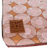 EVE kids Beautiful terra cover for Matty
