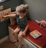 EVE kids Mooie Matty Speel & Loungemat Terra