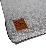 EVE kids Beautiful grey cover for Matty