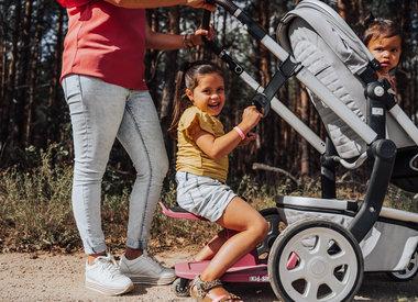 Buggyboards-Kid-Sit
