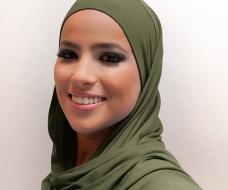 Indira hijabs