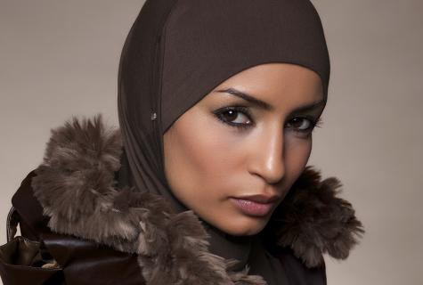 Imsar hoofddoeken