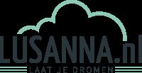 Lusanna.nl, laat je dromen!