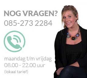 Vragen over Vele soorten donzen kussens voor de beste prijs? klantenservice@lusanna.nl!