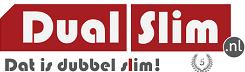 DualSlim.nl - Uw adres voor DualSim GSMs