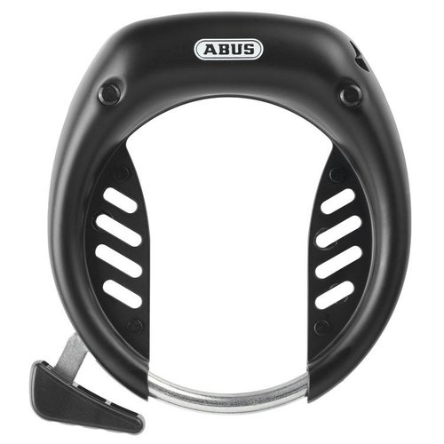 Abus ringslot Shield 565 ART 2