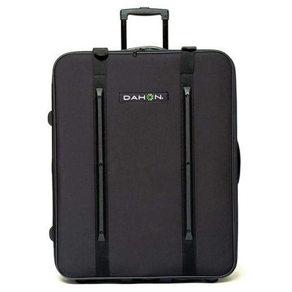 Mirage Airporter Koffer Reiskoffer