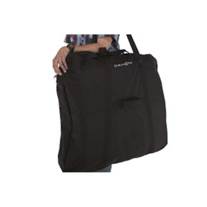 Mirage Portable Bag Opvouwbare draagbare tas